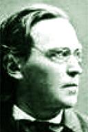 Habert, Johann Evangelist  (1833-1896)