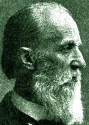 Wiltberger, August (1850-1928)