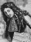 Charpentier, Marc Antoine (1643-1704)