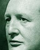 Graener, Paul (1872-1944)