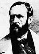Lefébure-Wely, Louis (1817-1869)