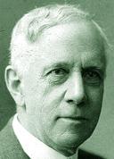 Dunham, Henry Morton  (1853-1929)
