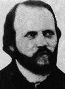 Alkan, Charles Valentin (1813-1888)