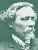 Gigout, Eugène (1844-1925)