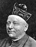 Surzynski, Jozef (1851-1919)
