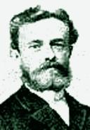 Wenzel, Hermann (1863-1944)