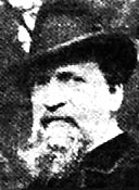 Hollaender, Alexis (1840-1924)