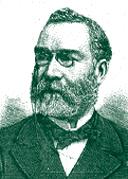 Klein, Franz Aloys (1849-1889)