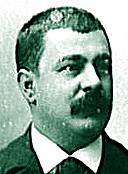 Missa, Edmond (1861-1910)