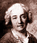Royer, Pancrace (1705-1755)