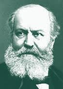 Gounod, Charles (1819-1880)