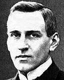 Stenhammar, Wilhelm (1871-1927)