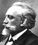 Thomson, César (1857-1931)