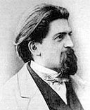 Draeseke, Felix (1835-1913)