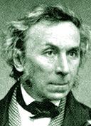 Böhm, Theobald (1794-1881)