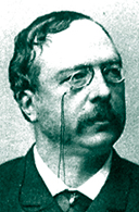 Mailly, Alphonse (1833-1918)