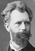 Berger, Wilhelm (1861-1911)