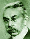 Paque, Désiré (1867-1939)