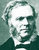 Franck, César (1822-1890)