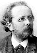Piutti, Carl (1846-1902)