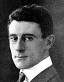 Ravel, Joseph-Maurice (1875-1937)