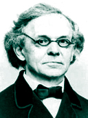 Richter, Ernst Friedrich (1808-1879)