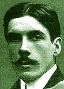Hull, Arthur Eaglefield (1876-1928)