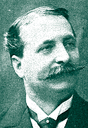 Wachs, Étienne Victor Paul (1851-1915)