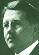 Macfarlane, Will C. (1870-1945)