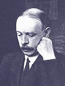 Wood, Charles (1866-1926)