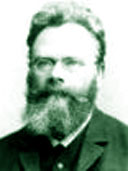 Müller-Hartung, Carl (1834-1908)