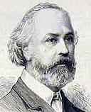Chipp, Edmund Thomas (1823-1886)