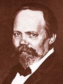 Humperdinck, Engelbert (1854-1921)