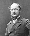Peace, Albert Lister (1844-1912)