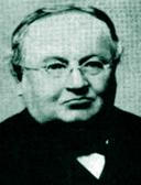 Reimann, Ignaz (1820-1885)