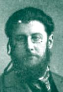 Huré, Jean (1877-1930)