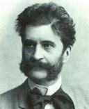 Strauss (Sohn), Johann (1825-1899)