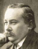 Merikanto, Oskar (1868-1924)