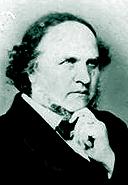 Volckmar, Wilhelm Valentin (1812-1887)