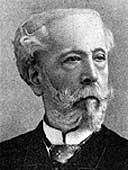 Lalo, Édouard Victor Antoine (1823-1892)