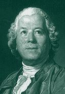 Gluck, Christoph Willibald (1714-1787)