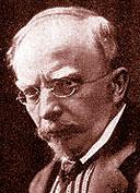 Sinding, Christian (1856-1941)