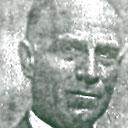 Lucas, Clarence (1866-1947)