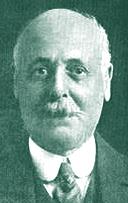 West, John E. (1863-1929)