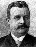 Eilenberg, Richard (1848-1925)