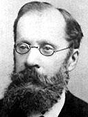 Cui, César (1835-1918)