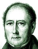 Weyse, Christoph Ernst Friedrich (1774-1842)