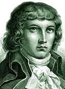 Dornel, Louis-Antoine (1685-1765)