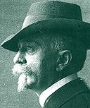 Fährmann, Hans (1860-1940)