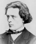 Rubinstein, Anton (1829-1894)